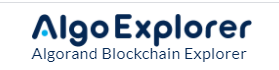 EXPLORER BROWSER FOR NETWORKS which employ Tether USDT ABC CRYPTS AUTO MONETIZATION