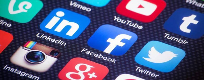 https://skhemazhizni.ru/wp-content/uploads/2021/08/Auto-monetization-top-50-earnings-in-social-networks-2.jpg